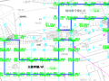 小学建设项目一期工程场地岩土工程勘察报告