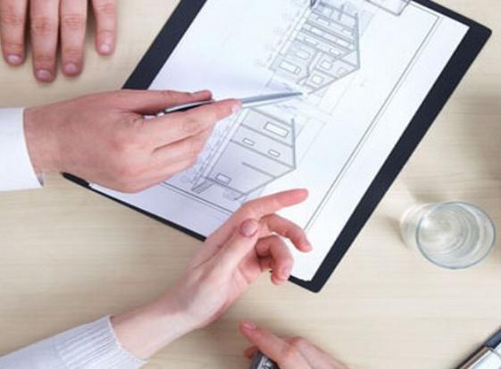 建筑水电安装工程预算之采暖工程施工图预算