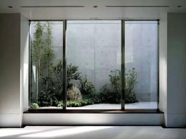 新中式景观设计讲解_76