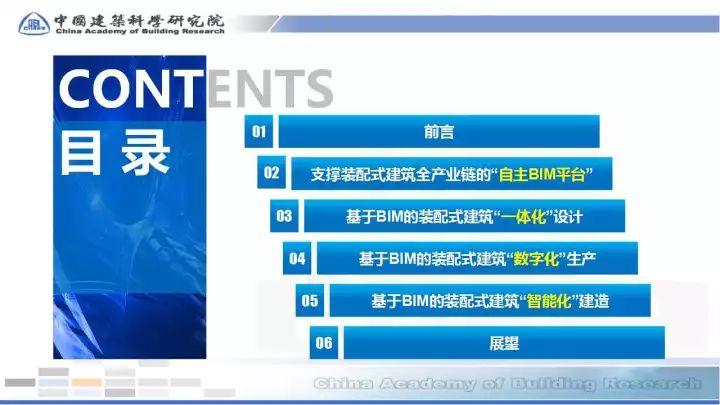 BIM在预制装配sbf123胜博发娱乐全过程的应用(48张PPT)_3