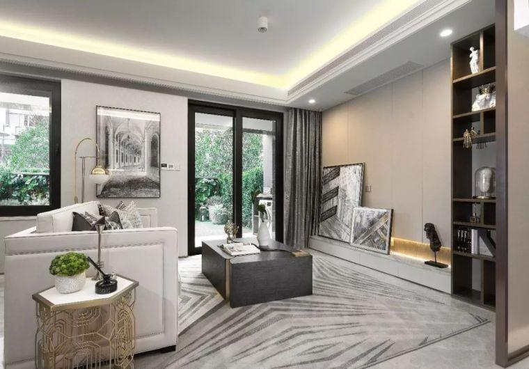 东原11个高品质项目|2018年_11