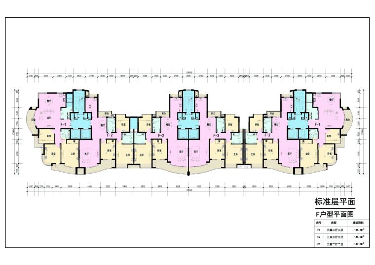 小区规划之场地设计_6