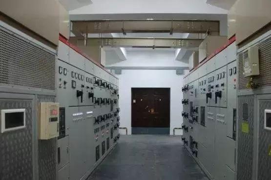 创优机电安装工程的施工做法,大量照片!_16