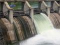 2015年一級建造師水利水電實務真題(附答案)