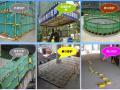 结构优质工程创优创标化综合交底方案