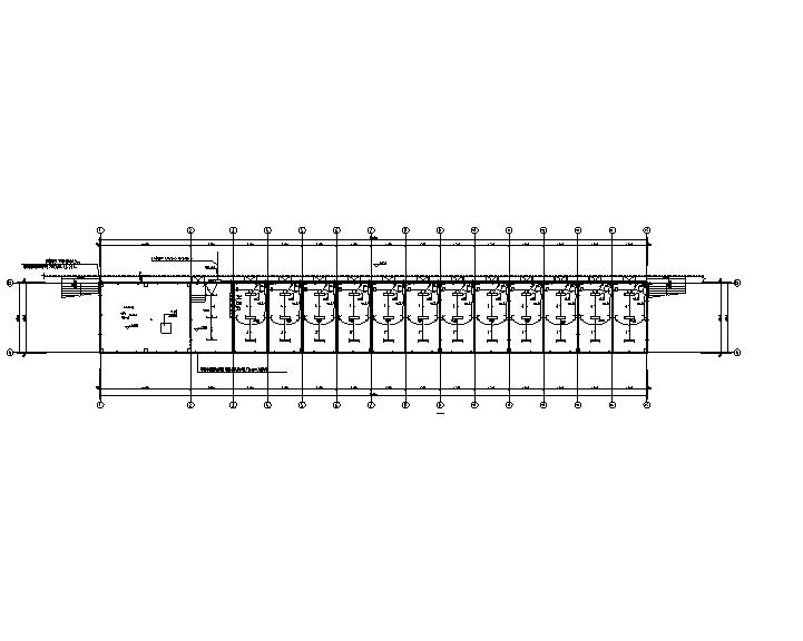 江西学校司令台电气图纸(图审回复+综合楼全套看下面关联资料)