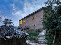来看看这片传统村落是如何展示他们的农耕文化 — 平田农耕馆