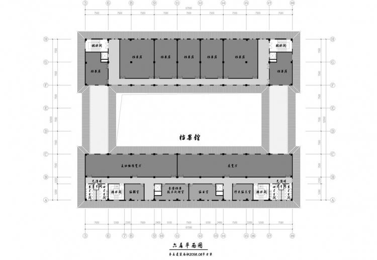 工作一年做的一个文化综合楼及广场-20160830_154807_011.jpg
