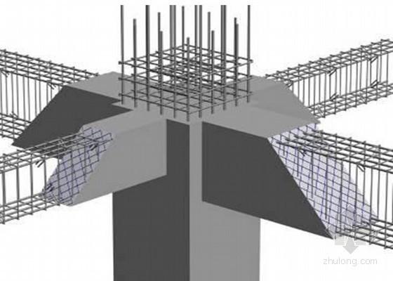 [四川]框架结构大学一级食堂投标施工组织设计(独立柱基埋深2.5米)