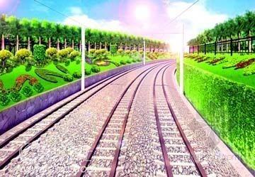 湖南省石长铁路增建二线某段施工安全技术交底合集