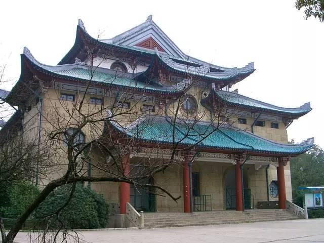 卢端芳 | 想象现代——反思中国近现代建筑史