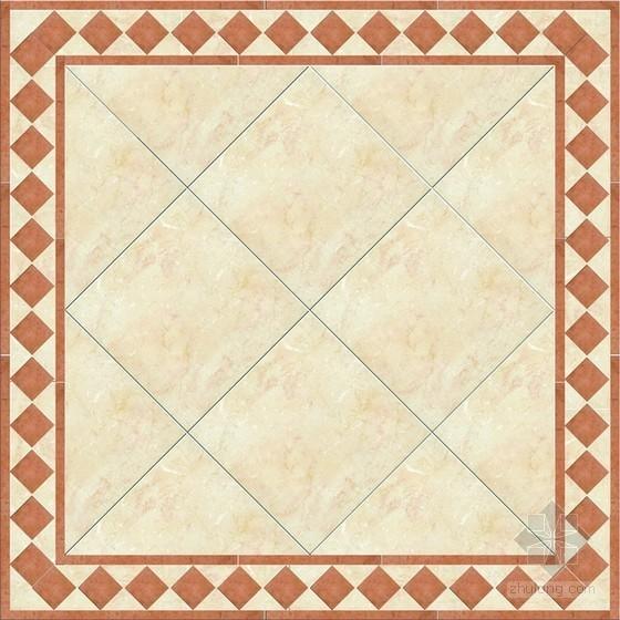 方形地砖拼图