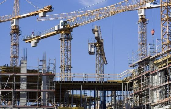 2016年二级建造师《建设工程施工管理》精讲班讲义(知名网校)