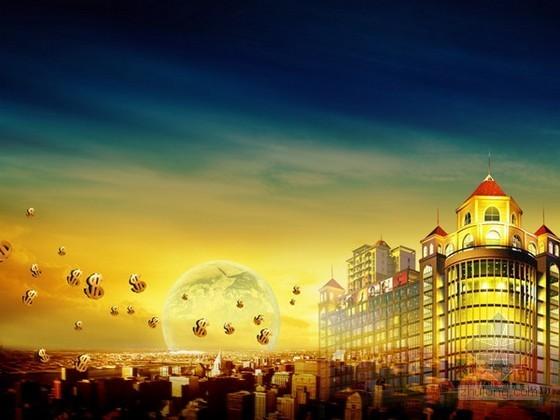 [重庆]2015年4月建设工程材料价格信息(造价信息 全套160页)