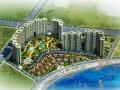 [厦门]超高层及多层住宅楼及地下室工程施工组织设计(近300页)