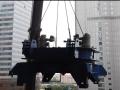 甘肃知名酒店STT293塔吊安装施工方案