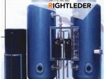电厂锅炉软化水处理设备特点