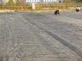 路桥微课:道路大修工程施工方法及技术要求(1个特权听课)