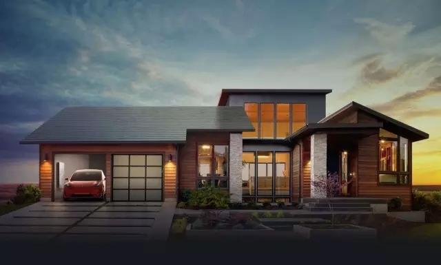 ups电池柜3d模型资料下载-云建筑宝图 2017年建筑师需要掌握的十个新技术