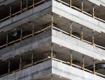 某住宅小区工程监理进度控制目标及方案(共7页)