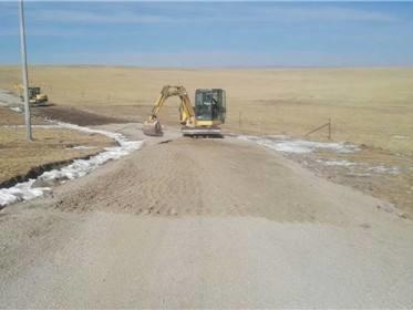 [河南]多条农村公路项目必要性与可行性分析