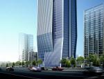 腾讯科技公司软件产品研发与营销总部方案设计