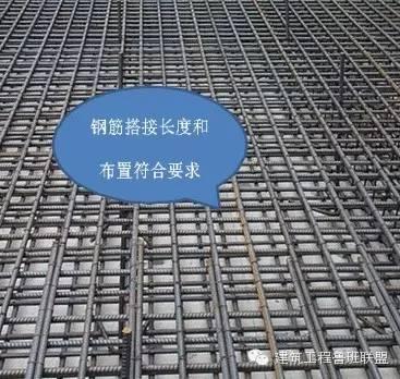 如此齐全的标准化土建施工(模板、钢筋、混凝土、砌筑)现场看看_30