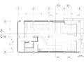 CaféMurasaki咖啡馆室内设计方案