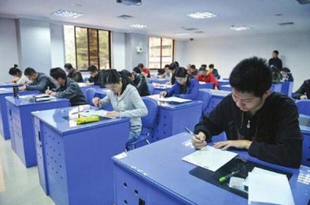 江苏最大规模一级建造师考试作弊案宣判,27人获刑!