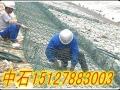 雷诺护垫的施工和雷诺护垫的技术指标