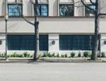 建筑施工质量提升及优秀工艺