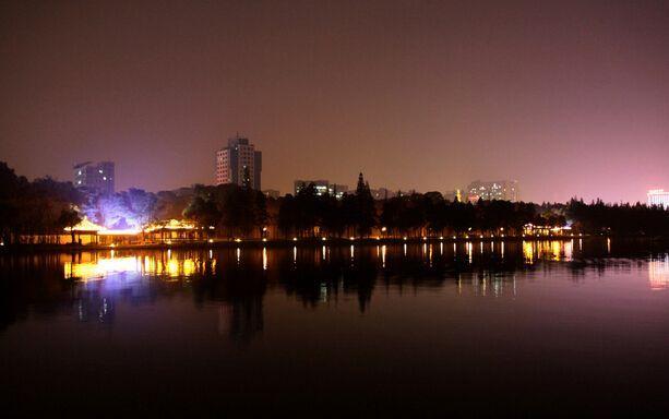 黑龙江某地电气照明安装工程施工组织设计