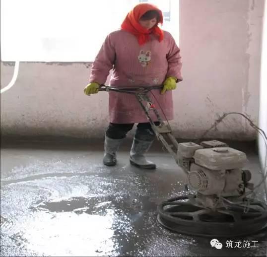 渗漏、裂缝这些常见的问题解决了,施工质量立马杠杠的!!_70