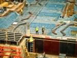 建筑工程造价优化管理策略分析