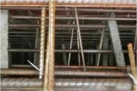地下室防渗漏常见问题及优秀做法照片,收藏有大用!_5