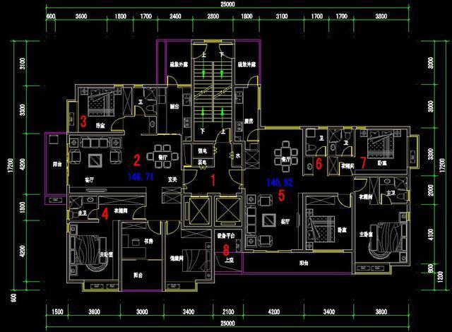 建筑方案可以这样优化_25