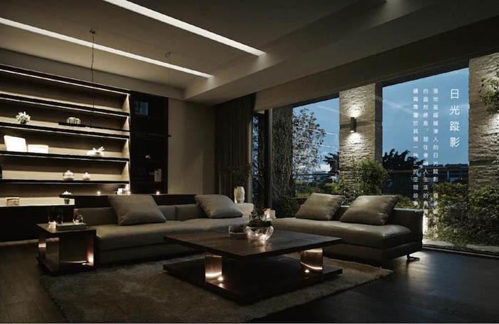 2016INSIDE国际室内设计与建筑大奖入围作品_14
