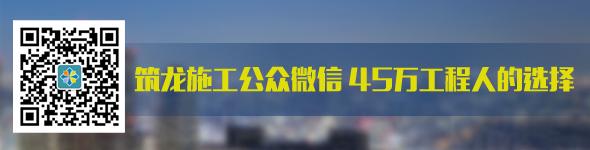 8月微信大赛副本.jpg