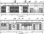 【浙江】五星级园林酒店设计施工图(附实景图)