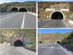 高速公路隧道营运照明(41页)