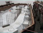 [QC成果]主桥预应力连续箱梁施工质量控制(29页PPT)
