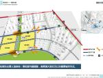 [安徽]合肥万科森林公园项目地块概念方案