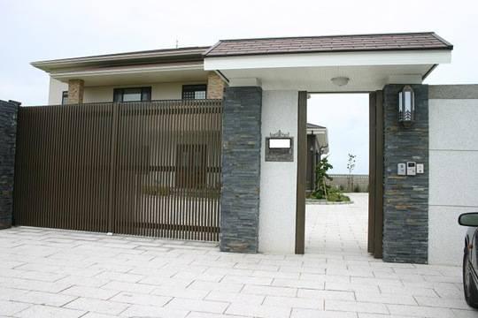 [行业资讯]用钢结构建造的被动式舒适节能房子_28