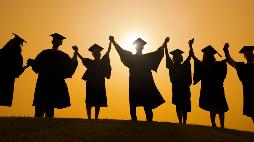 毕业实习生如何成为合格的造价员!