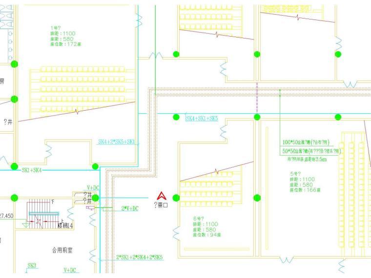 六层弱电平面图.jpg