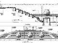 [湖南]滨湖生态长廊湿地公园景观绿化设计全套施工图(附131张PDF施工图)