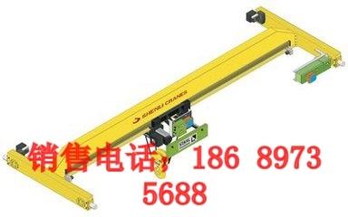 琼中县进口起重机履带式起重机图片