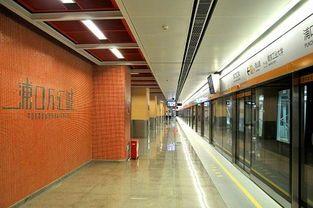 南京地铁通风空调系统设计