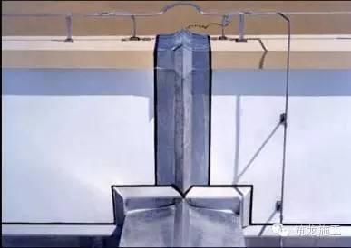 渗漏、裂缝这些常见的问题解决了,工程质量还愁上不去吗?_36
