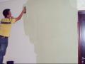 成都粉刷内墙步骤有哪些、是什么价格